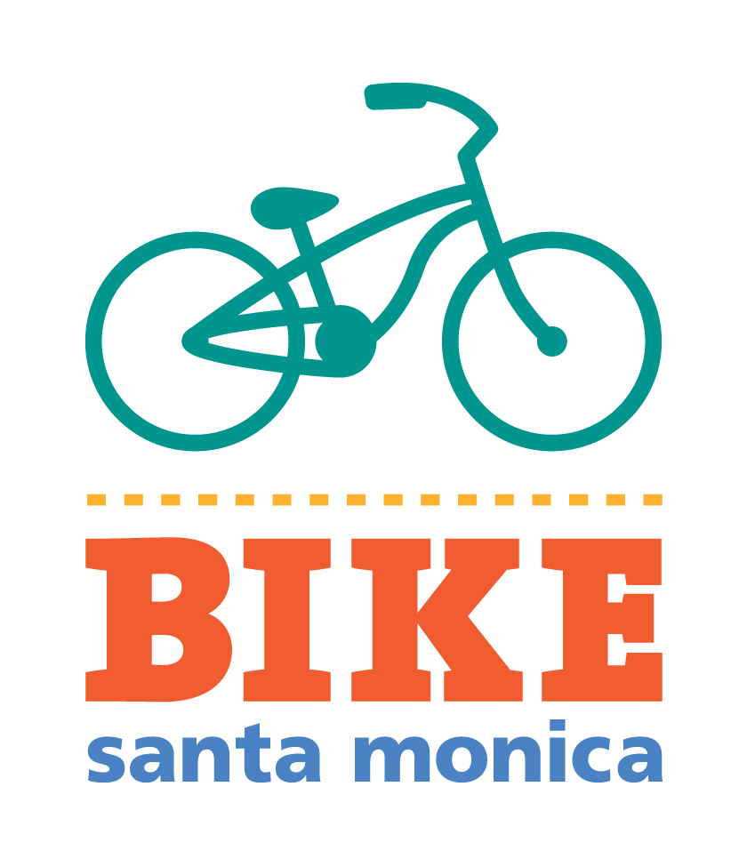Bike SM logo