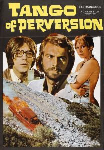 tango_of_perversion_poster_01