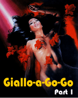 Giallo-a-go-go composite