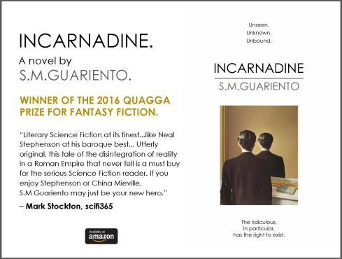 incarnadine-ad-quagga-prize