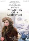 memoirs dvd