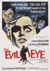 Evil Eye US