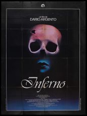 inferno_poster_01