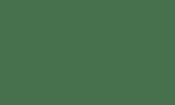 La ensalada en plástico es un enorme riesgo de intoxicación alimentaria