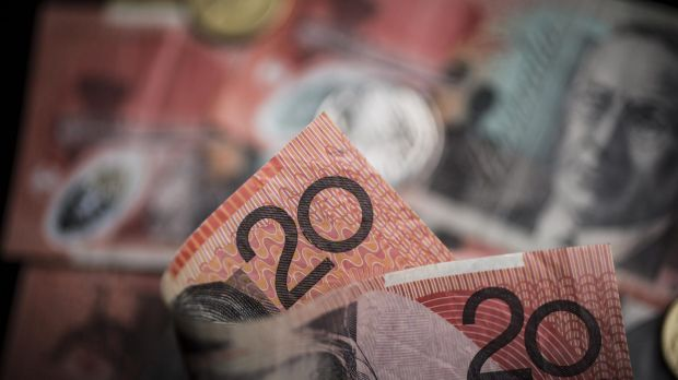 While eftpos and credit card usage is climbing, cash remains the most important payment method for low-value ...