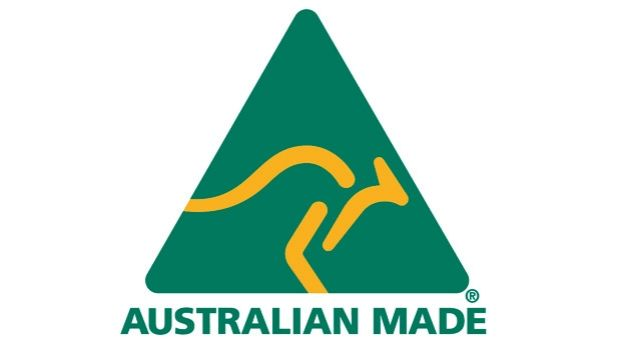 Image result for australian made