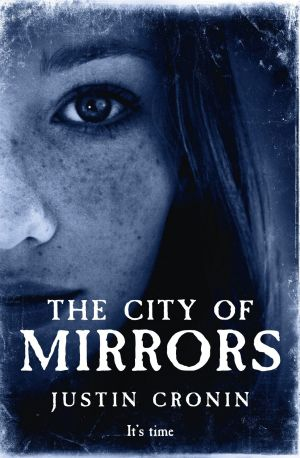 Image result for the city of mirrors review