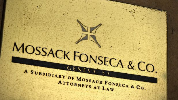 More than 11 million files leaked from the world's fourth biggest offshore law firm, Mossack Fonseca, referred to as the ...