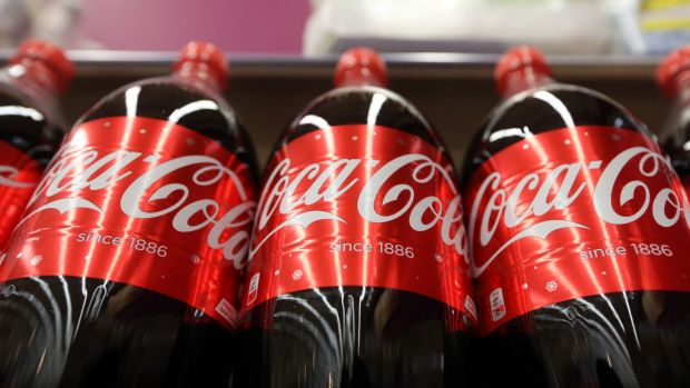 Image result for cocacola images
