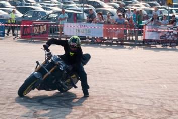 arenamotoshow2_029