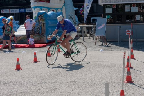 TourDePologne_SO_MR_025