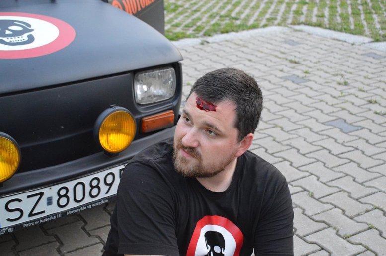 ZKN7_MichalPietrzak_082