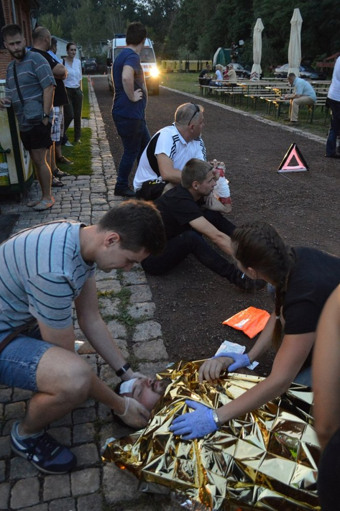 ZKN7_MichalPietrzak_097