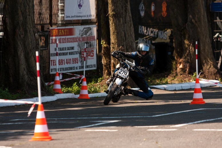 MotoPitRatDay_09