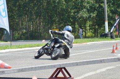 MotoPitRatDay_116