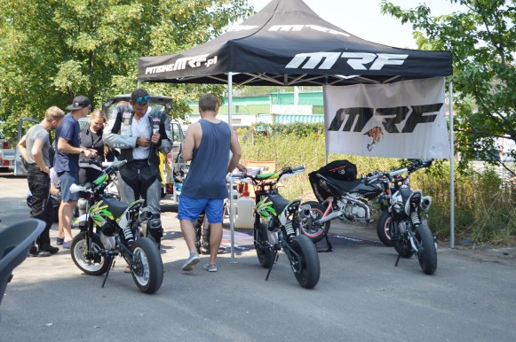 MotoPitRatDay_120