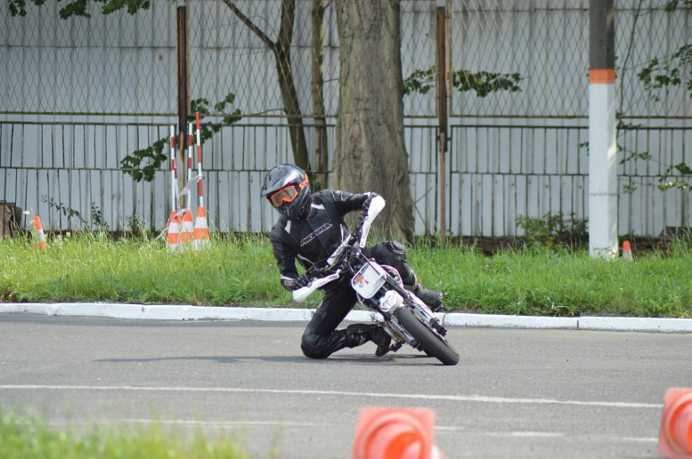 MotoPitRatDay_138