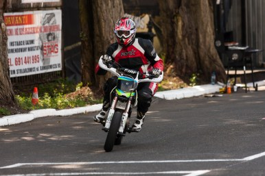 MotoPitRatDay_38