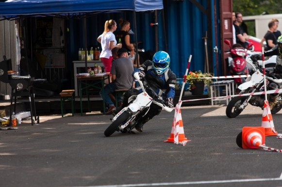 MotoPitRatDay_44