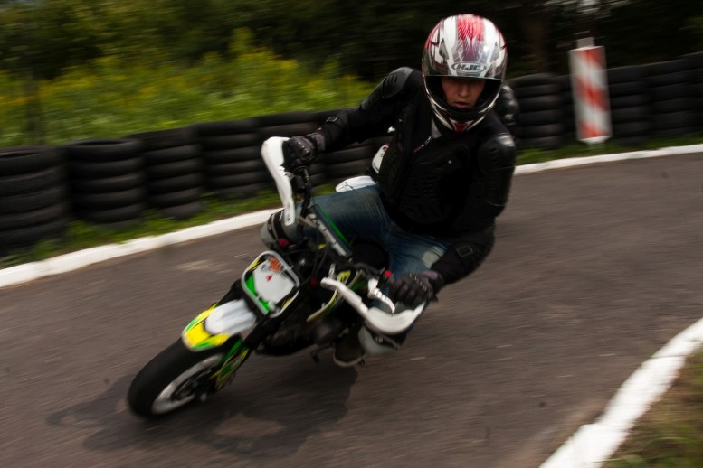 MotoPitRatDay_67