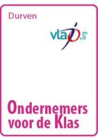 Vlajo OvK logo