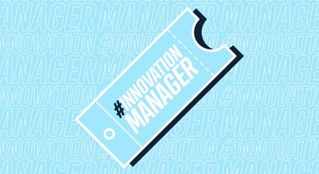 Innovation manager vouchers: publication of qualified manager lists