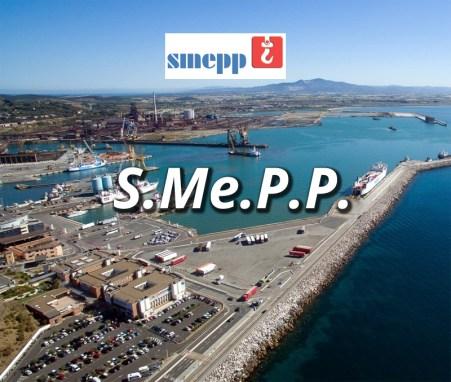 S.Me.P.P.