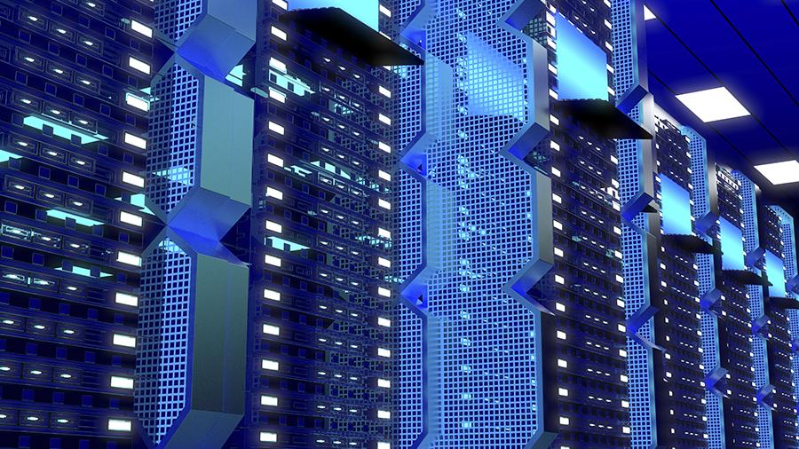 Aperto il primo bando del Centro di Competenza Cyber 4.0 per sostenere progetti di sicurezza informatica