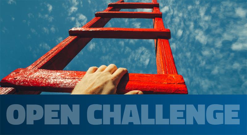 CFI-Lighthouse Club: seconda Open Innovation Challenge per sviluppatori – Scadenza 19 settembre 2021
