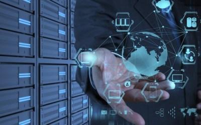 Anitec-Assinform: Blockchain fondamentale per la trasformazione digitale del paese