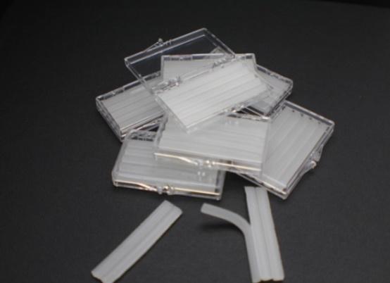 wax pack – Copy
