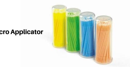 Micro Applicator