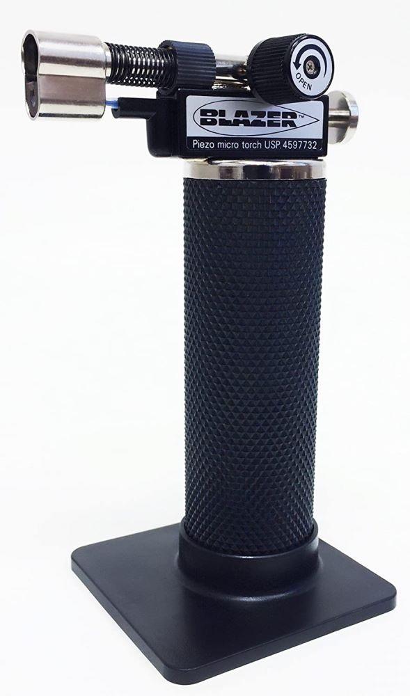 Blazer Micro Torch 2001