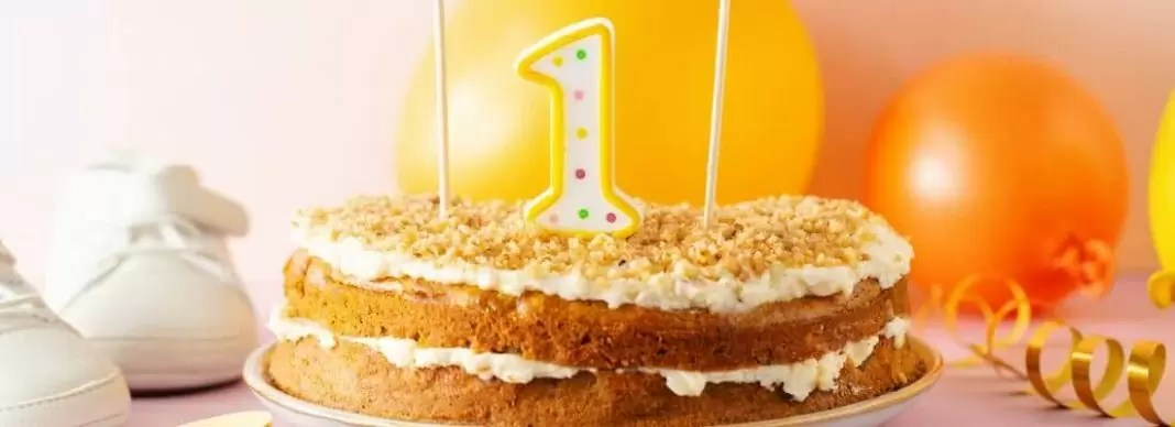 Best Songs For Birthday Slideshow The Complete Guide