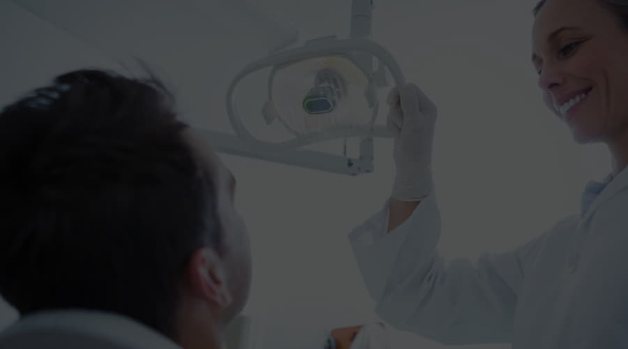 Why should we do professional dental cleaning?