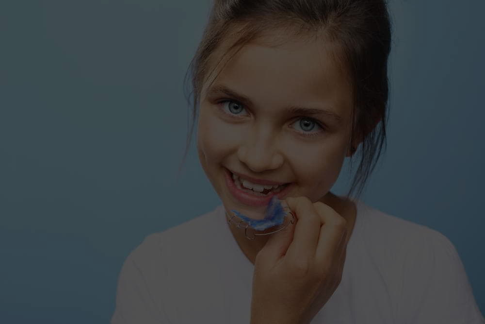 When is orthodontics possible without extractions? Indications for extraction in orthodontics
