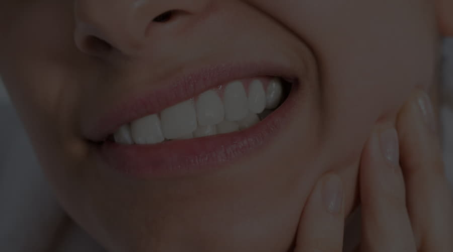 When should we remove third molars or wisdom teeth?