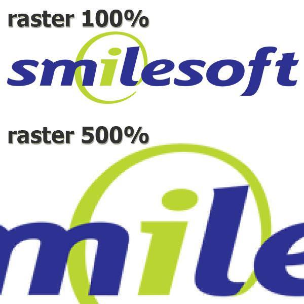 Logo kompanije SmileSoft
