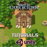 SGB/Unity Tutorials