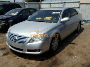 CLEAN 2006 TOYOTA AVALON FOR SALE