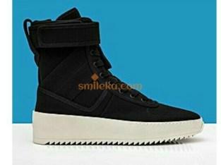 Fashion men sneakers