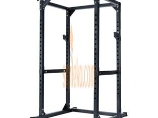 Power rack ( Squat rack)