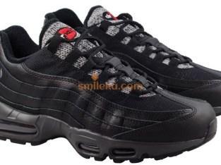 Nike Airmax 95 Essential Sneakers (BRAND NEW)