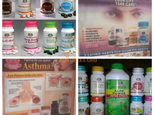 To Get Your Swissgarde Supplements (Call or Whatsapp +2348186487505)