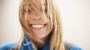 othodonist near me hendersonville tn beautiful smile treatment