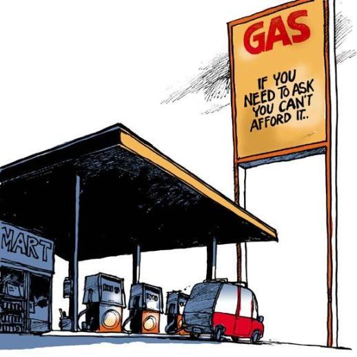 Gasoline Toons 11