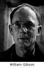 william-gibson