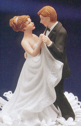 Early or Late Marriage