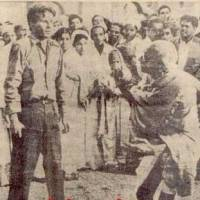 WHY I KILLED GANDHI - Nathuram Godse's Final Address to the Court.