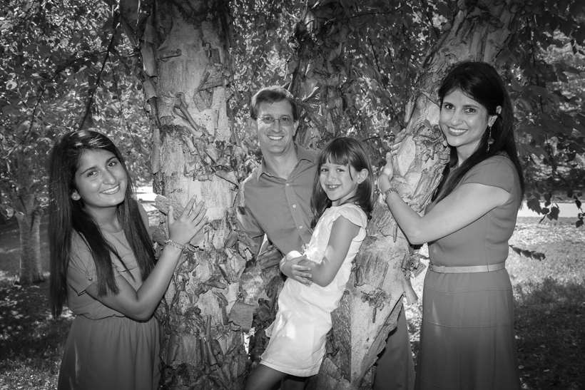 Charlotte family dentist Dr. payet